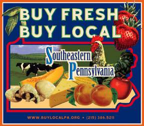 Buy+Fresh+Buy+Local