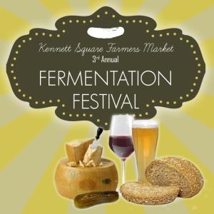 FermFest Facebook Event Image(2)